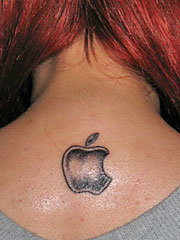 apple tatoo2