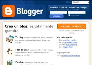 crear-un-blog-gratis-paso-1