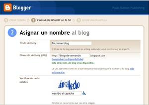 crear-un-blog-gratis-paso-2