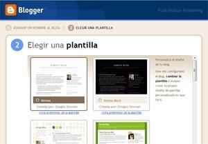 crear-un-blog-gratis-paso-3