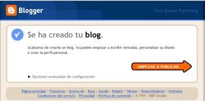 crear-un-blog-gratis-paso-4