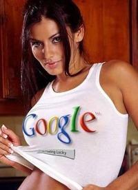 google sitios adultos