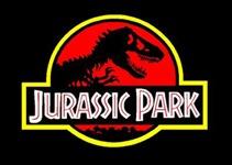 posicionamiento web y dinosaurios