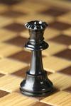 seo-y-ajedrez-2