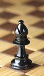 seo-y-ajedrez-4