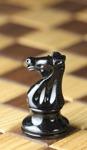 seo-y-ajedrez-5