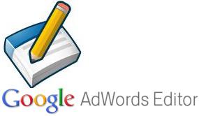 editor de adwords