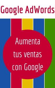 Google AdWords (1)