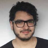 Guillermo Pareja - Blog de Google Adwords