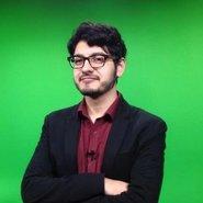 Guillermo Pareja - Blog de Marketing Digital