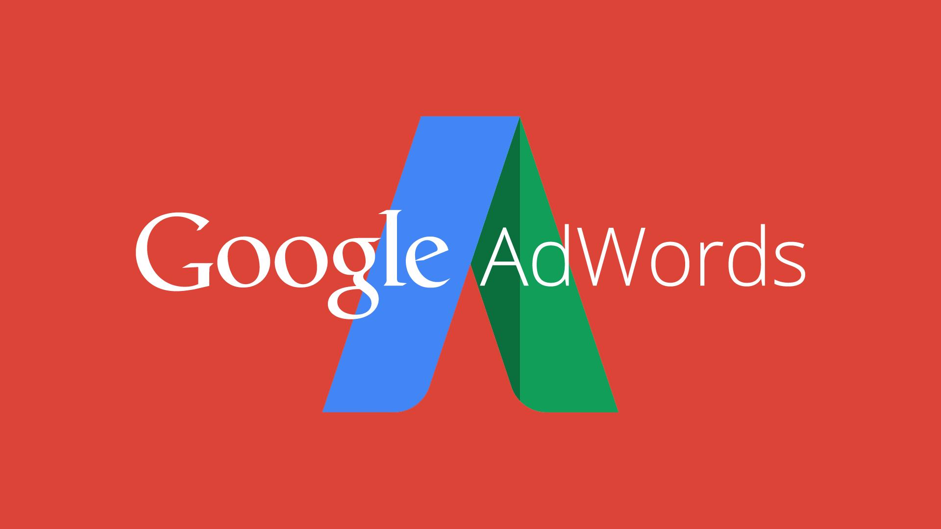 ¿Sabes que es Google Adwords?