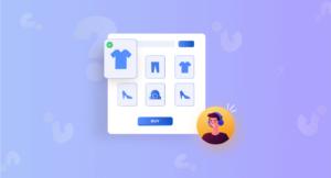 Problemas de SEO con Shopify